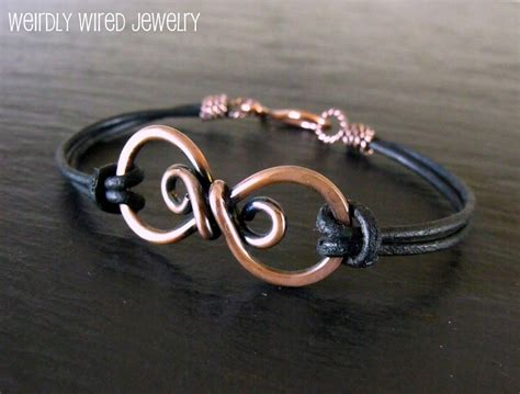 make copper jewelry jewelry inspiration with wire on wire