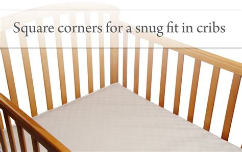 mattress for baby crib the best mattresses for baby cribs
