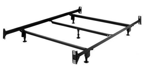 metal bed frame with headboard and footboard brackets size sturdy metal bed frame with headboard and