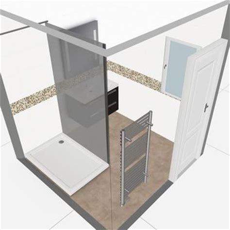mobilier table outil 3d salle de bain