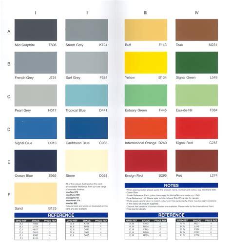 paint colors card painting colours crowdbuild for