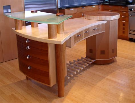 woodworking ideas for woodworking plans wooden box discover woodworking