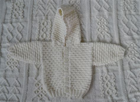 knitted patterns for free modern baby knitting patterns free downloads my crochet