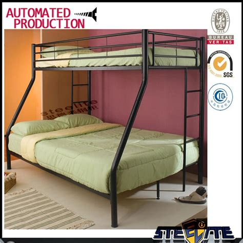 used bunk bed sale cheap used bunk beds sale 28 images sale used cheap