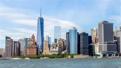 new york city 2017 2017 honda ridgeline june 2016 new cars review 2017