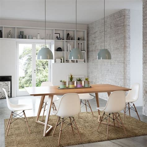 dining room modern furniture 25 best ideas about modern dining table on
