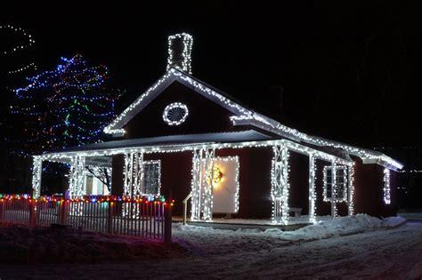 led house 5 led lights on houses 2015 11 nationtrendz