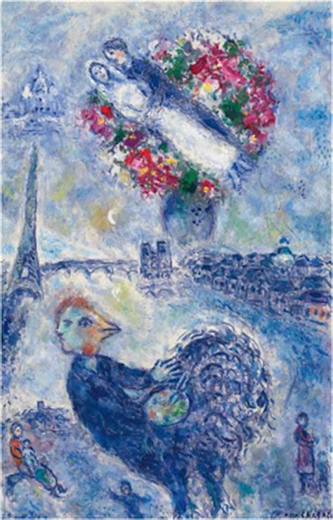picasso paintings dubai hello dubai picasso and chagall and make up