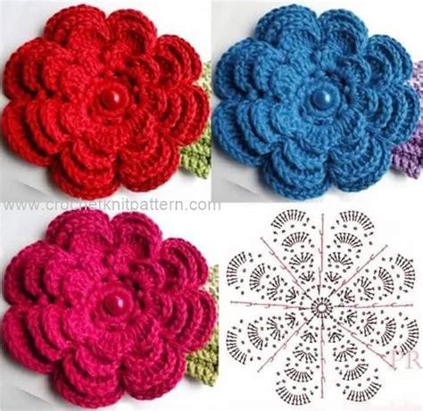 and crochet patterns new mixed crochet patterns beautiful crochet patterns