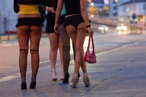 criminalit 233 171 les prox 233 n 232 tes mettent les prostitu 233 es en coupe r 233 gl 233 e 187 suisse tdg ch