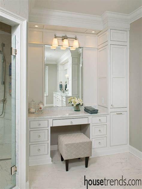 master bedroom with bathroom best 25 master bedroom bathroom ideas on