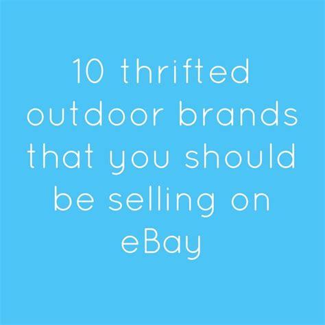 best selling on ebay best 25 selling on ebay ideas on pinterest ebay selling