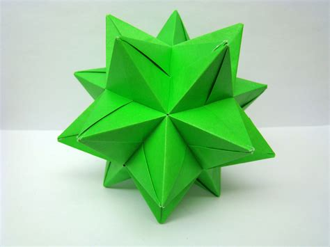 modular origami 12 units modular origami 12 units image collections craft