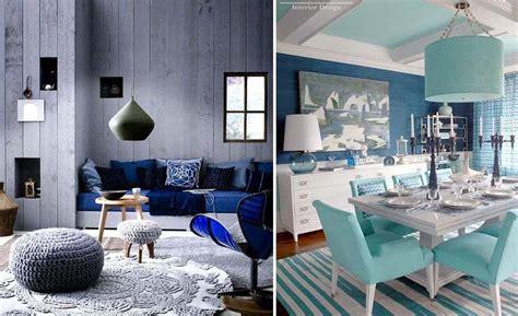 scheme design importance of a color wheel for your home color scheme