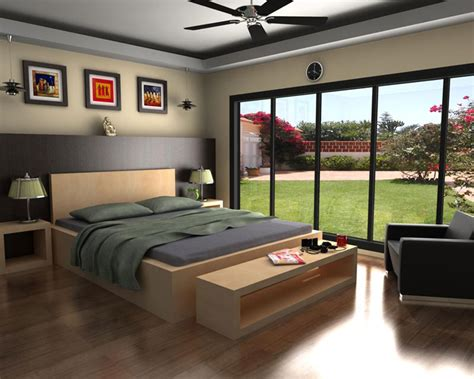 3d design interior 3d interior renderings autocad rendering design interior