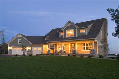 farmhouse style home plans outdoor rooms features that today s home must top 8 list