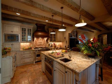 farmhouse kitchen decorating ideas farmhouse custom cupboards kitchen design ideas your