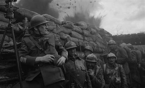 filme stream seiten paths of glory popgap 07 paths of glory 1957