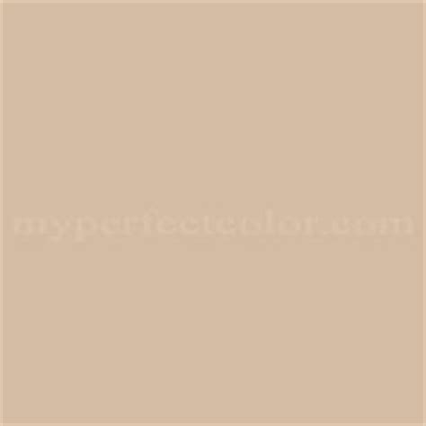 behr paint colors classic taupe before family room wall color my home before and after