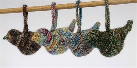 free bird knitting patterns 46 best images about craft knit toys animals on