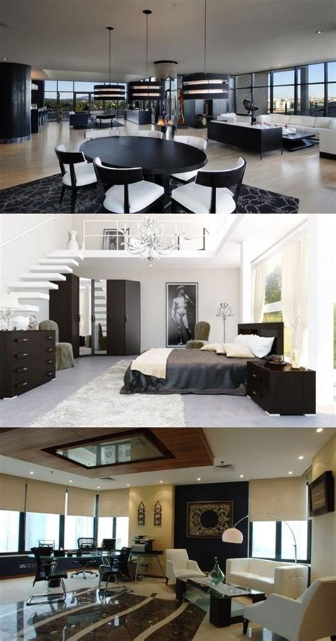 home interior designer salary interior designer salary interior designer salary interior design