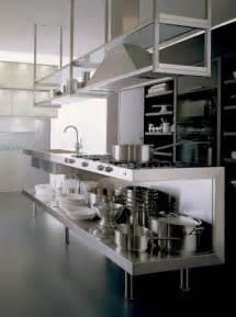kitchen design for restaurant 25 best ideas about restaurant kitchen design on