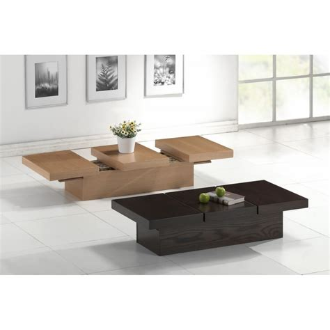 3 living room table sets crboger modern living room table sets 3 table set