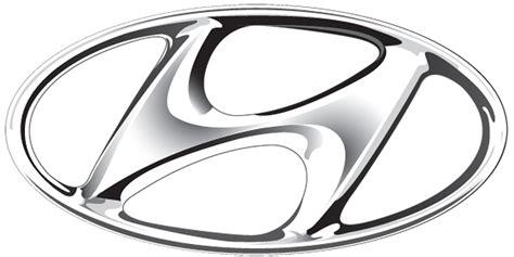 Hyundai Logo Png by Toyota Logo Png Transparent Image 407