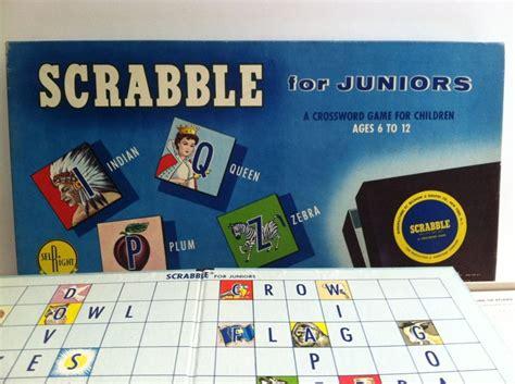 scrabble for juniors scrabble for scrabble variants like scrabble junior