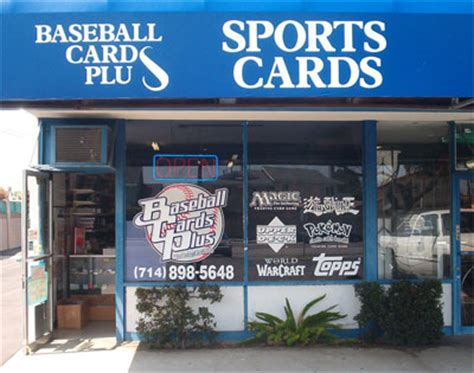 card shops surf city cards www surfcitycards home of baseball