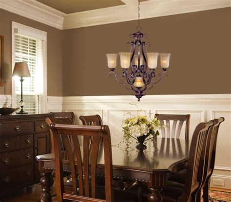 dining room table light dining room lightings fixtures ideas