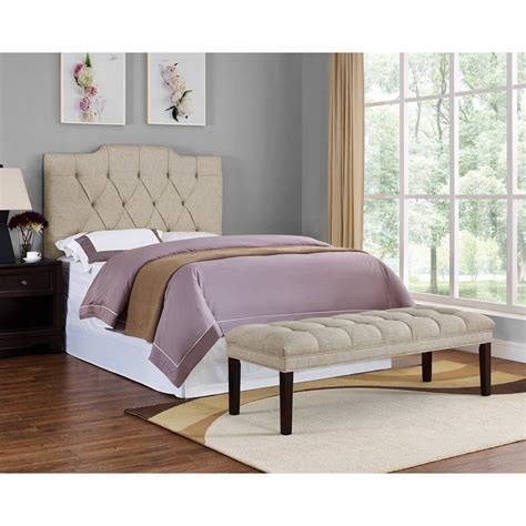 tufted bedroom bench pri upholstered tufted bedroom bench reviews wayfair