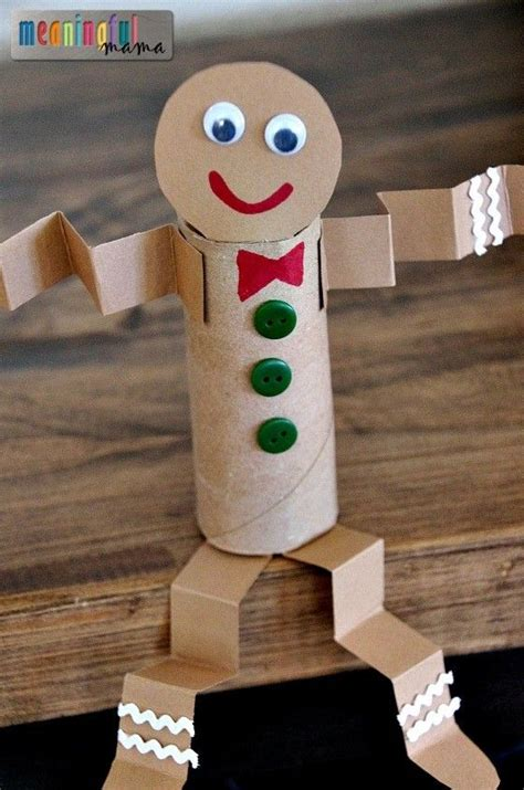 manly craft projects 25 best ideas about gingerbread crafts on