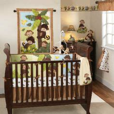curly tails crib bedding 1000 images about baby bedding on crib
