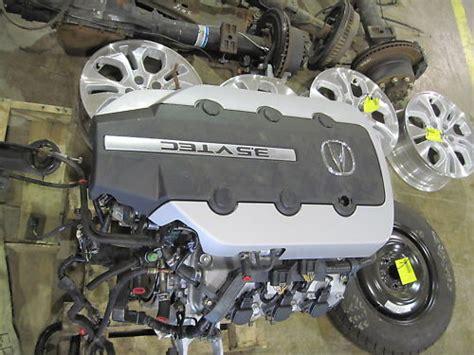car manuals free online 2006 acura mdx engine control service manual car manuals free online 2006 acura mdx engine control 1998 jaguar xj8 coolant