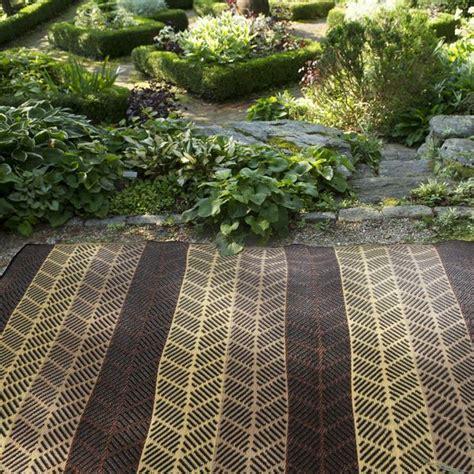 outdoor plastic rugs chestnut melon plastic outdoor rug patio rug indoor
