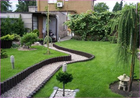 simple backyard design ideas 15 diy landscaping ideas for small backyards beep