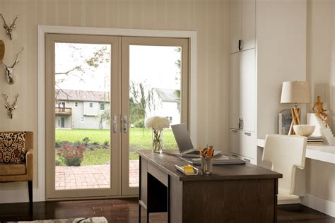 patio doors hinged patio doors simonton windows doors