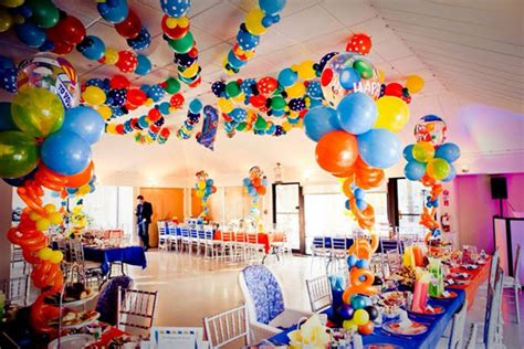home decorators india a birthday decorators in bangalore