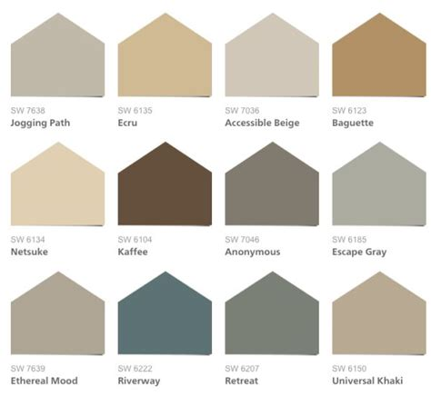 paint colors used on hgtv 25 best ideas about hgtv paint colors on