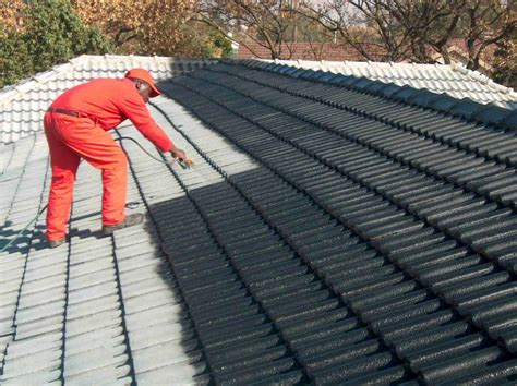spray painting in cape town roof painting services cape town joburg summit