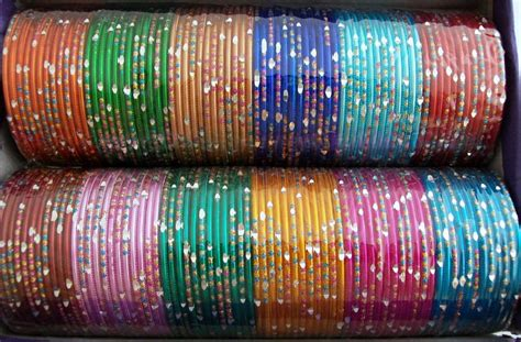 metal wholesale india wholesale bulk lot 12x12 144 indian metal bangles