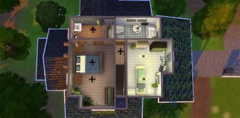 swedish house plans swedish home floor plans house design plans