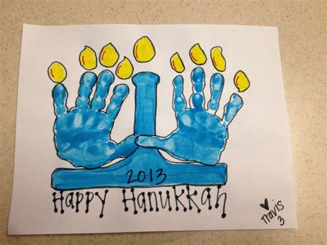 hanukkah craft projects 112 best images about hanukkah preschool theme on