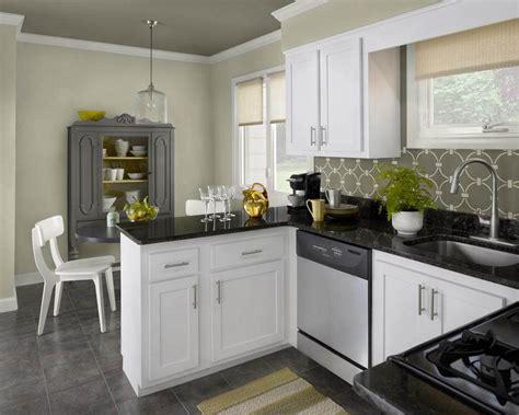 best paint colors for kitchen cabinets best kitchen paint colors with cabinets