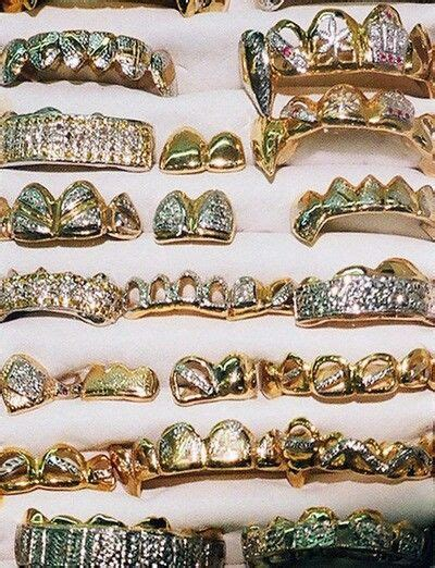 jewelry stores that make grillz 17 best images about gold teeth grills on