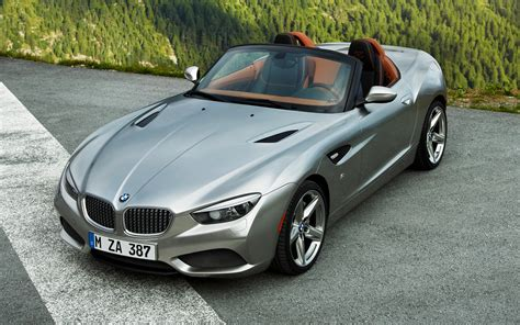 Bmw Z4 3 0i by Bmw Z4 Roadster 3 0i Reviews Prices Ratings With