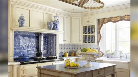 home design styles explained uncategorized inspiring home decorating styles home