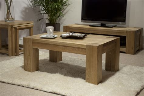 oak living room tables pemberton solid oak living room lounge furniture small