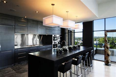 kitchen inspiration ideas modern kitchen design inspiration